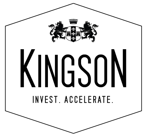 Kingson Capital